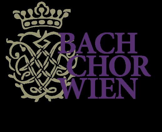 BAchCHor Wien