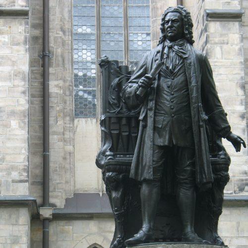 Bach_Statue_web